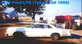 Ford LTD(10K)JPEG